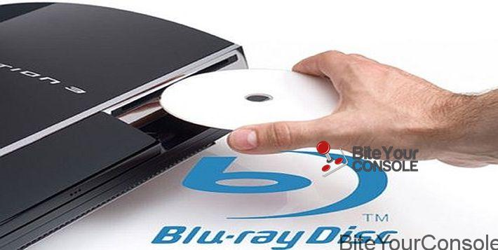 ps3bluray425
