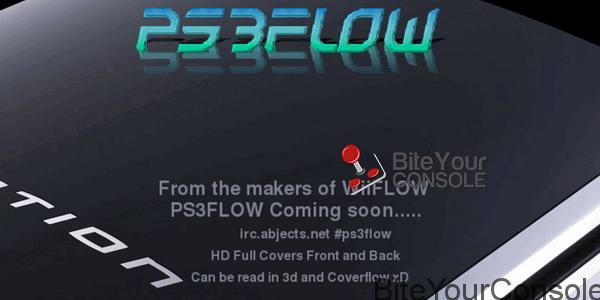 ps3flow