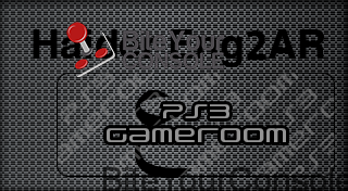 ps3gameroom.com-090149f099