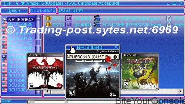 ps3update_thumbnail_218