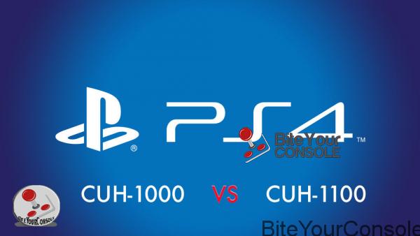 ps4-logo
