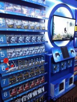ps4display2_jpg_640x360_upscale_q85