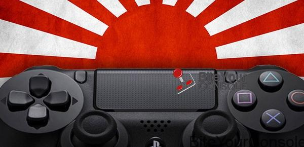 ps4japan