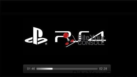 ps4videoplayer