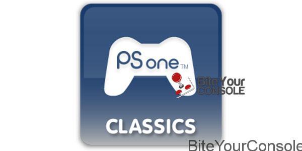 psoneclassics