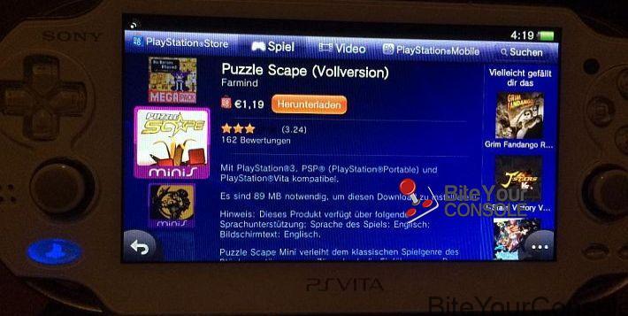 puzzle-scape-PSN-1024x768