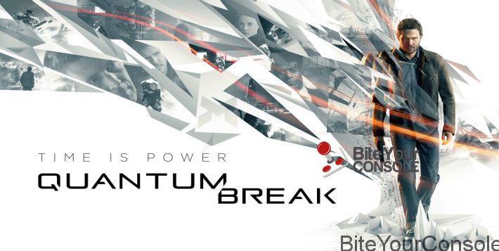 quantum_break_game_gamescom_2015-2