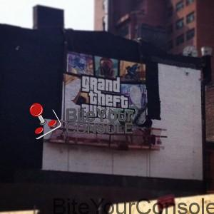 r_Grand-Theft-Auto-5_notizia-3-2