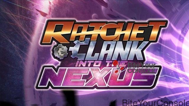 ratchet-clank-nexus_81779_640screen