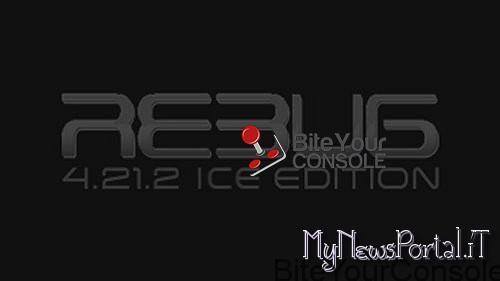 rebug-cfw-4-21-2-xmb-mod-v01-08-06-ice-edition-by-iceman-out-33478-1