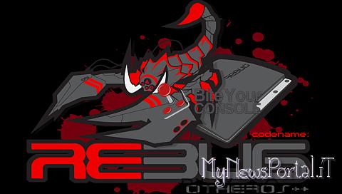 rebug3552os
