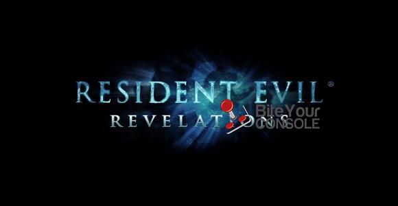 resident-evil-revelations-011