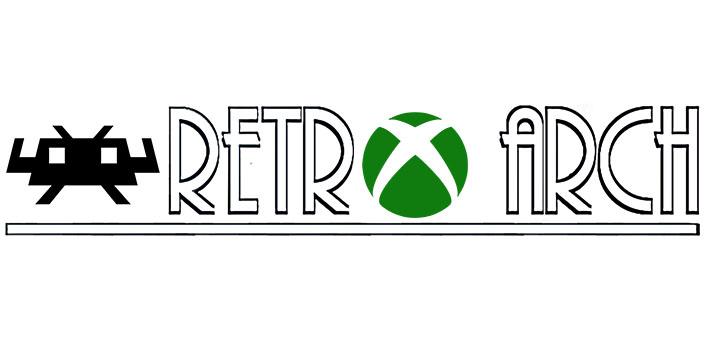 Il team Libretro annuncia il ritorno del frontend retroArch su Xbox