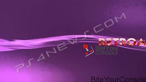 retroa-4-55-v1-0-ps3-cfw-playstation-3-custom-firmware-released-38151-1
