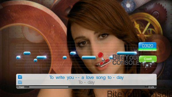 sarabarielles_lovesong_copy_tif_jpgcopy_66743