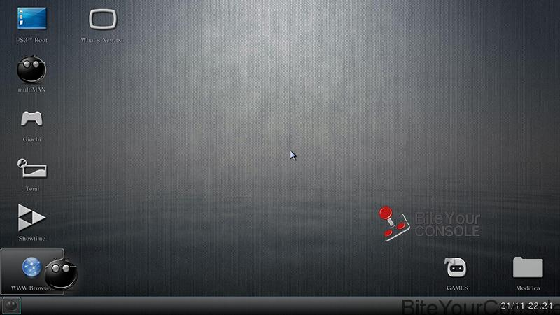 screenshotnaw