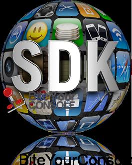 sdk_hero