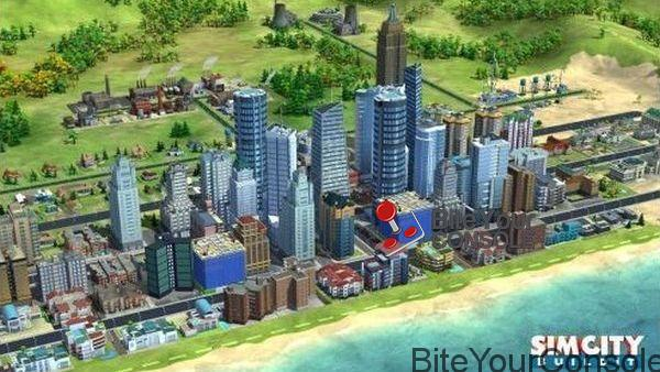 simcity-buildit-1_t