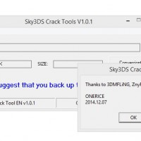sky3DS1