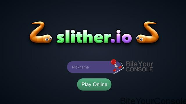 slither.it1