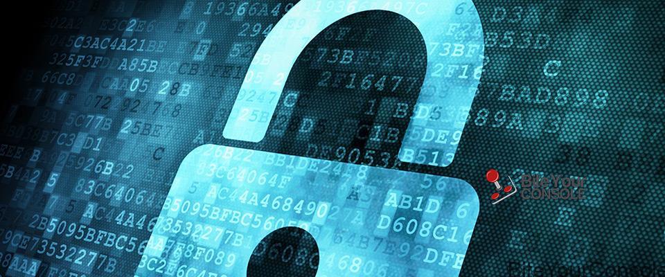 smart-m-lock-slide