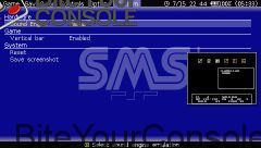 smsp122