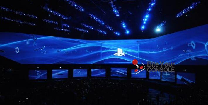 sony-confirms-experience-e3-2015_1