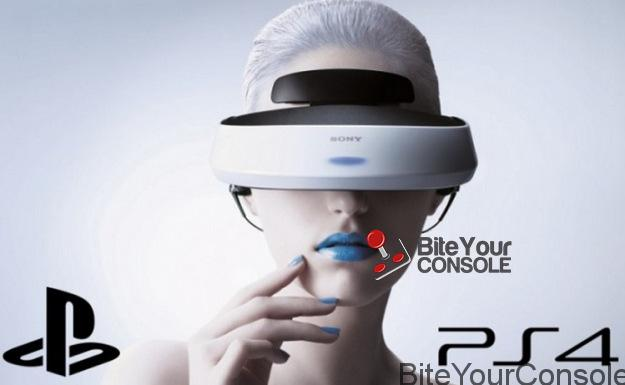 sony-ps4-virtual-reality-headset