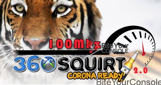 squirt-bga-20-100mhz-la-nouvelle-puce-double-sa-vitesse