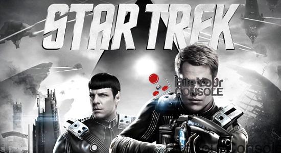 star-trek-the-video-game-box-art