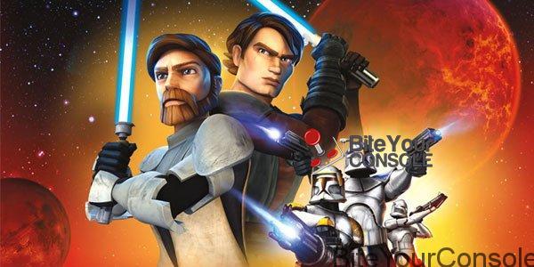 star-wars-the-clone-wars-20