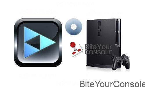 stdisc-pkg-showtime-disc-access-ps3-homebrew-plug-in-arrives-31573-1