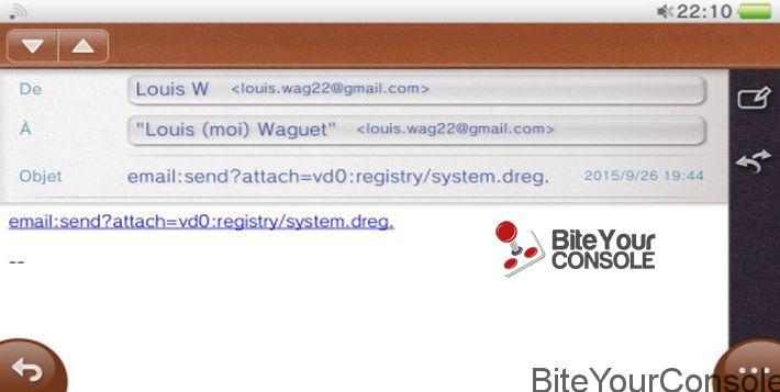 system-dreg-envoyer-mail-lien-500x283
