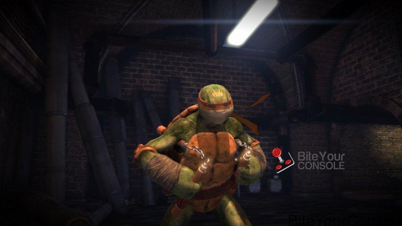 teenage-mutant-ninja-turtles-out-of-the-shadows-4