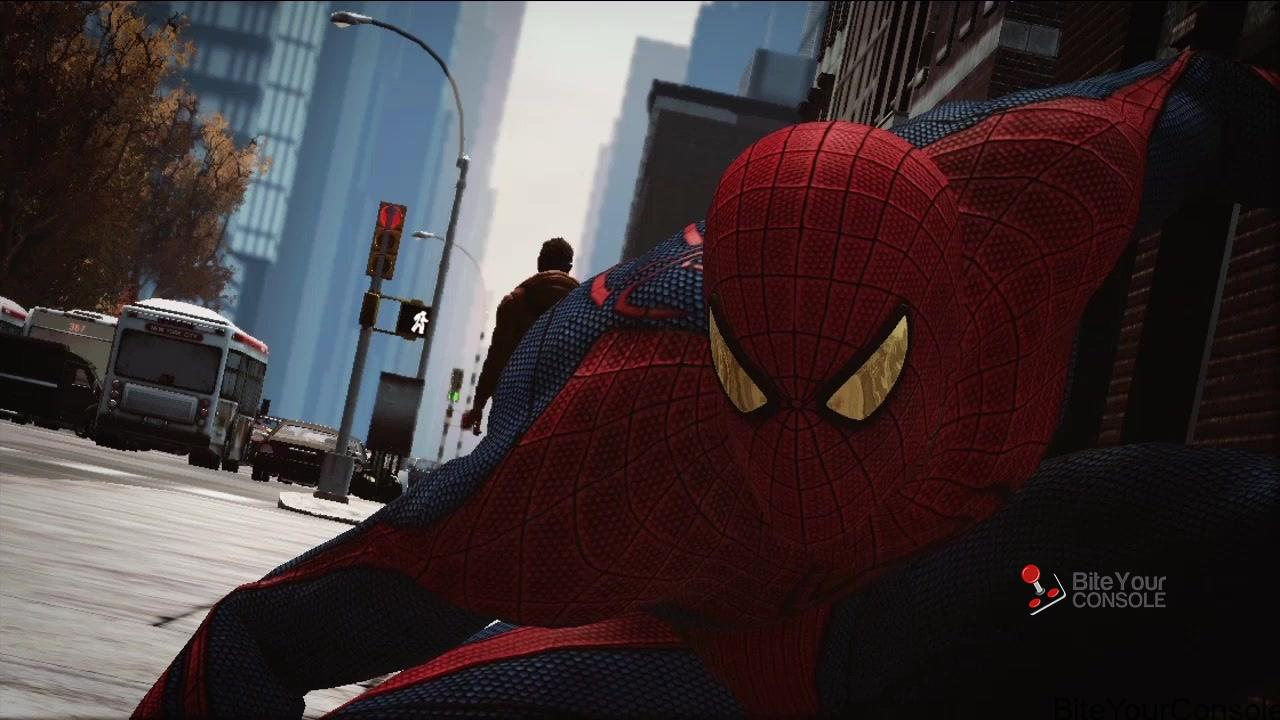 the-amazing-spider-man_10186.gal_6.T1280