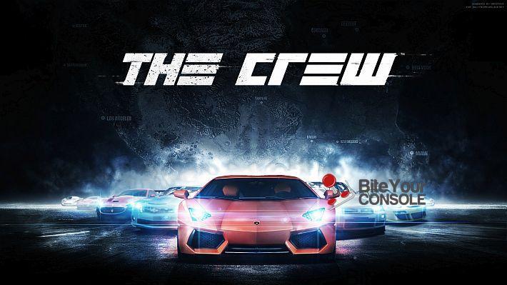 the-crew1