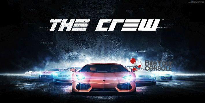 the-crew2