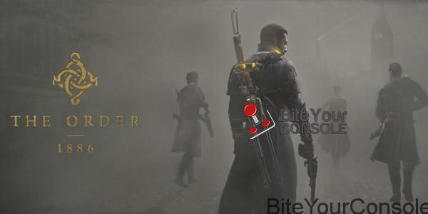 the-order-1886-600x300