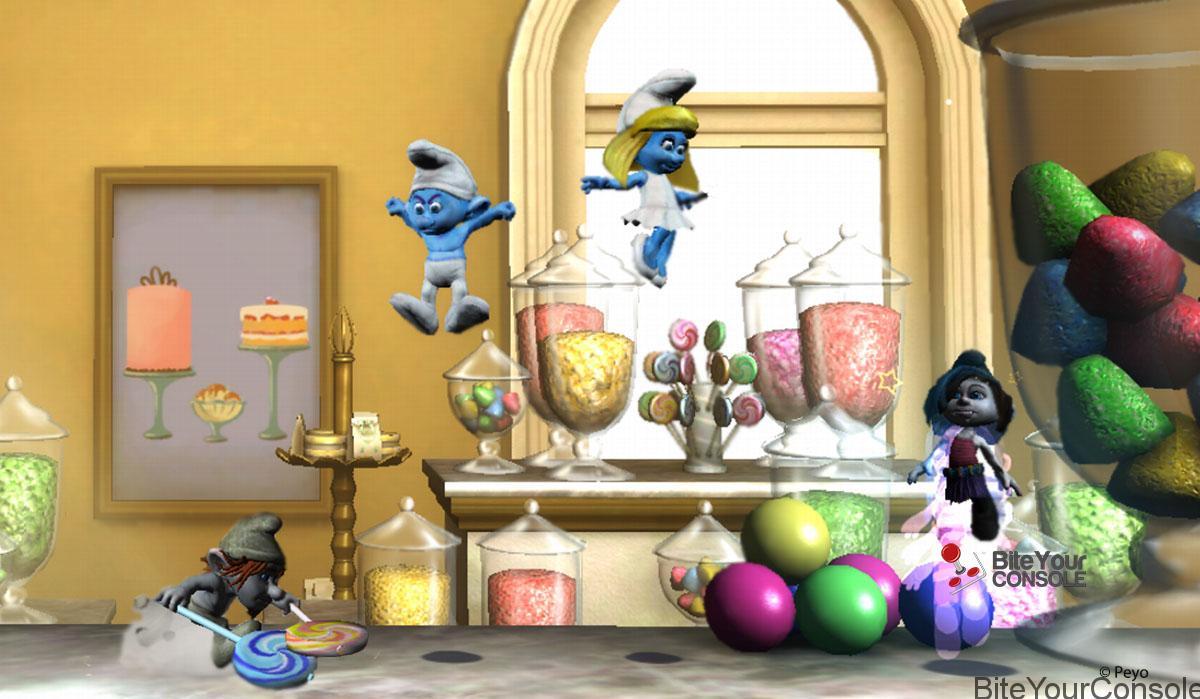 the-smurfs-2-screens-3