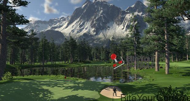 the_golf_club_screenshot01_28429.nphd