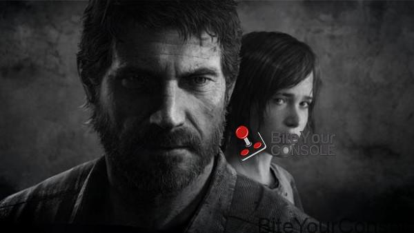 the_last_of_us-1-600x338