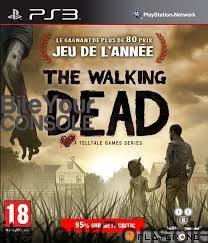 thewalkingdeadgoty