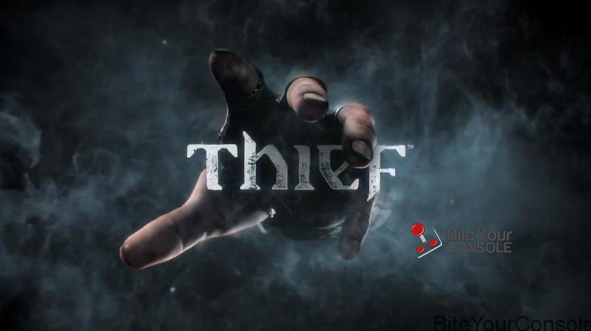 thief-4-logo