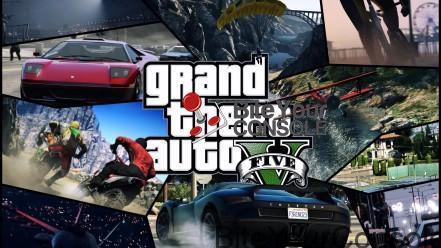 tiles_gta_v_grand_theft_auto_5_m37729