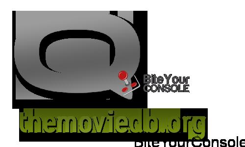 tmdb-logo-2