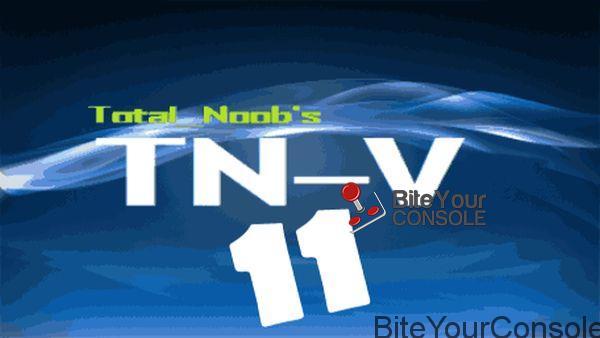 tnv11