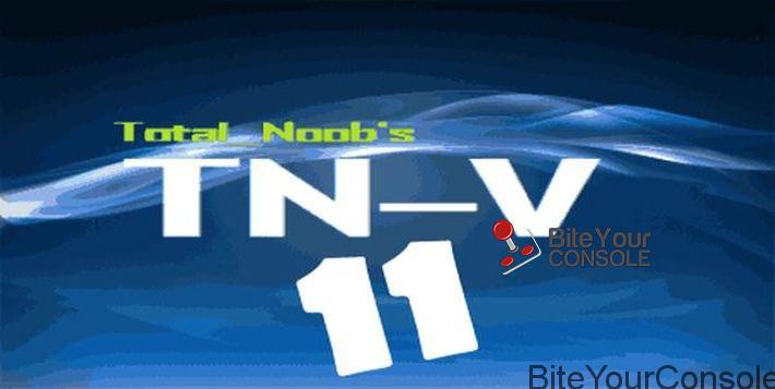 tnv111