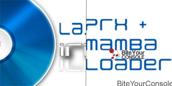[Scena PS3] Aggiornati Last Play e PRX+Mamba Loader