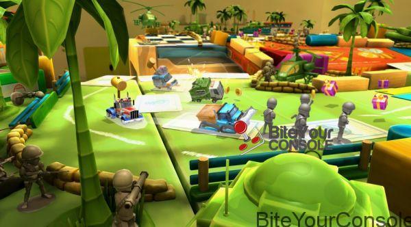 toybox_toyroom_army_01-940x520