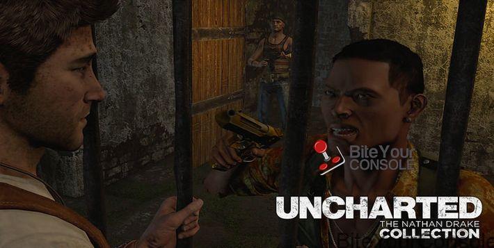 unchar